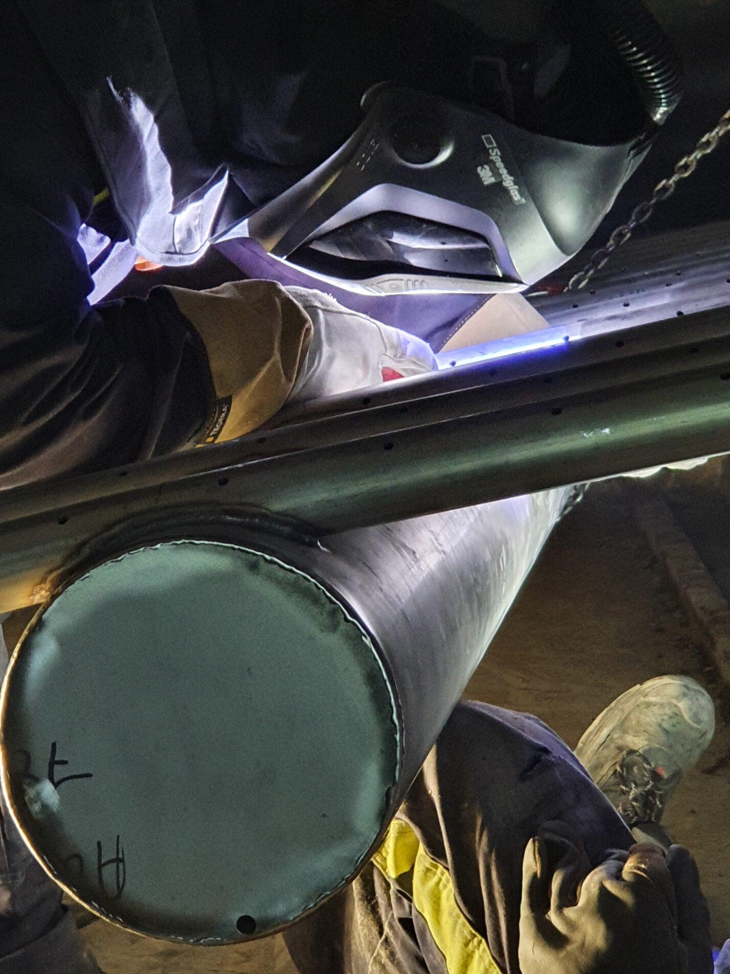 2020 11 Wlox reactor